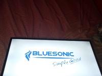 32inch blusonic
