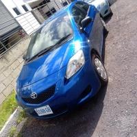 Blakes Car Rental