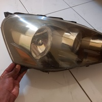 Honda Integra DC5 headlamp
