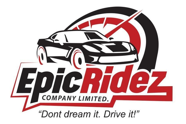 Epic Ridez Company Limited