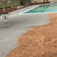 Swimming pool services and maintenance