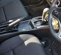 Honda City 1,5L 2020