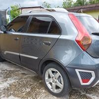 MG 350 1,5L 2012