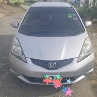 Honda Fit 1,0L 2009