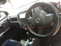 Nissan AD Wagon 1,2L 2012