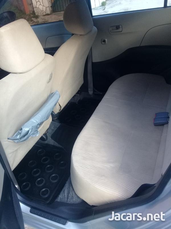 Daihatsu MIRA 0,6L 2012-6