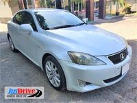 Lexus IS 2,5L 2006