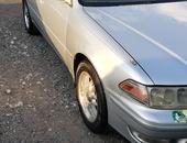 Toyota Corolla 1,6L 1998