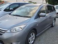 Nissan LaFesta 1,9L 2013