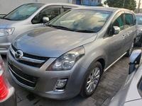 Mazda MPV 1,9L 2014