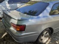 Toyota Levin 1,6L 2000