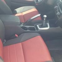 Honda Civic 2,4L 2015