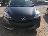 Mazda Premacy 2,0L 2017