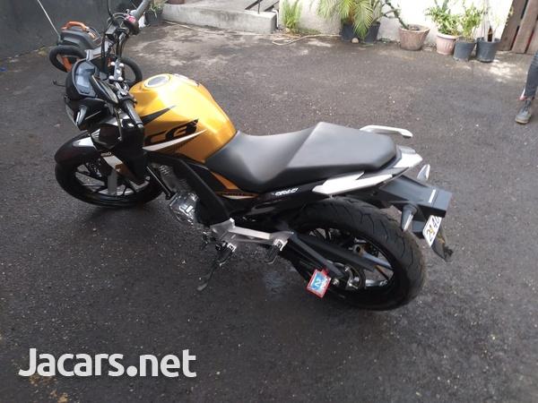 2021 Honda Twister-2