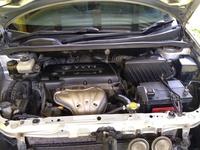 Toyota Ipsum 2,4L 2004