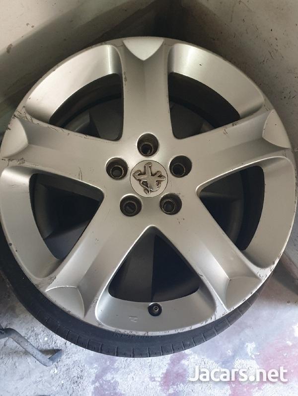 Alloy Wheels-1