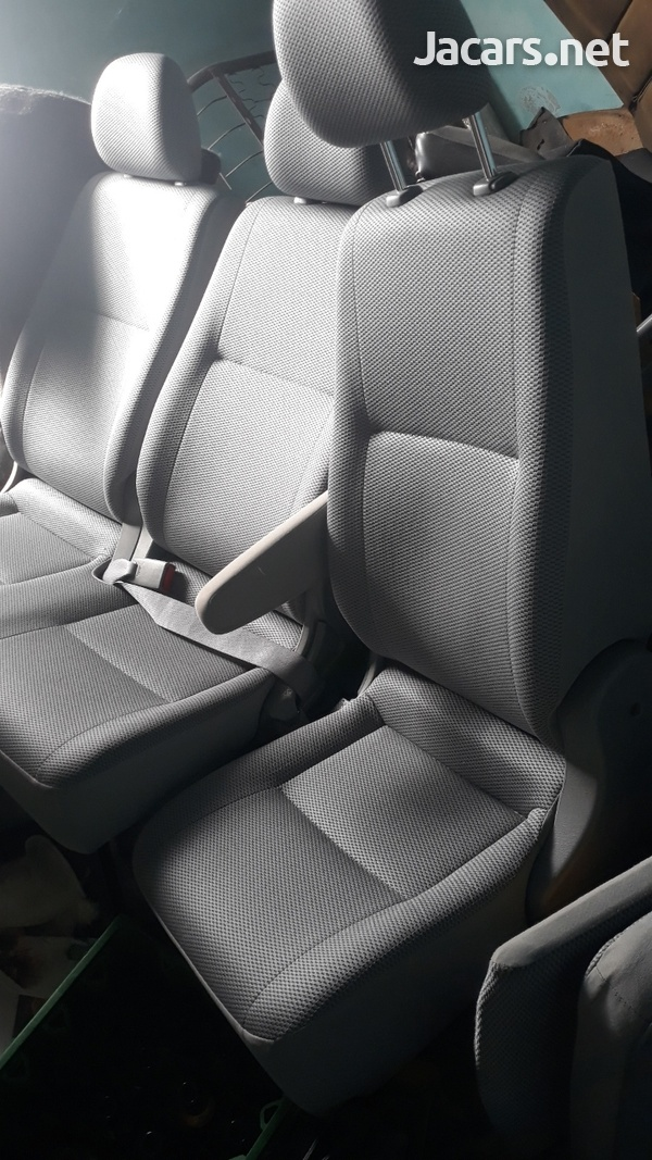 BUS SEATS WITH COMFORT AND STYLE 8762921460-5