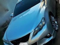 Toyota Mark X 3,5L 2010