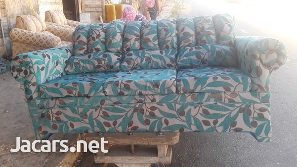Top Quality upholstery-6