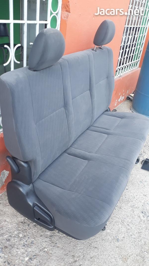 SUPER GL BUS SEAT 8762921460-2