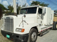 96 freightliner Truck