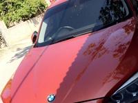 BMW X1 2,0L 2013