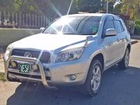 Toyota RAV4 2,4L 2007