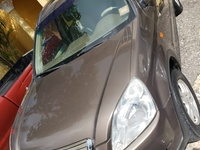 Honda CR-V 1,6L 2003