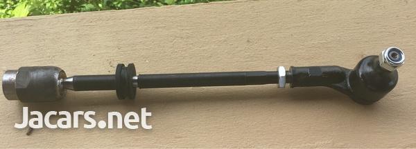 VW Amarok tie rods & ends-2