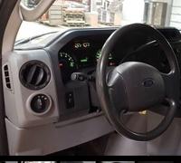 2014 FORD E250 ECONOLINE