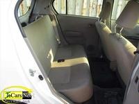 Toyota Corolla 0,6L 2013