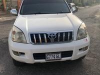 Toyota Prado 2,9L 2005