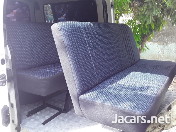 Passenger Seats-2