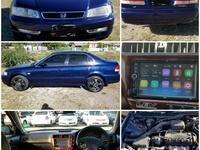 Honda Civic 1,4L 2000