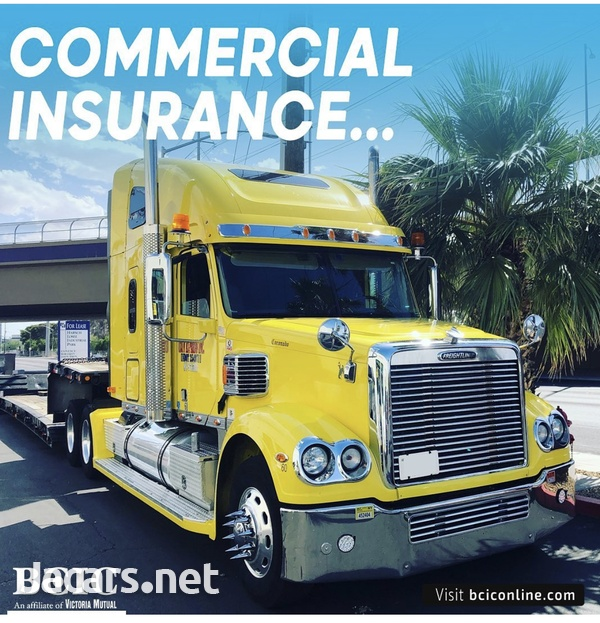 BCIC Motor vehicle Insurance Quote-2