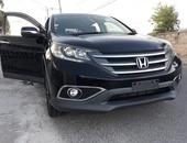 Honda CR-V 2,4L 2012
