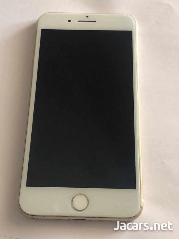 iPhone 7 Plus 128gb-1
