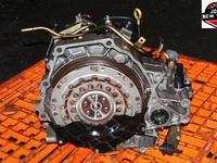 2002 Honda Civic- CVT Transmission/Rock and Pinnion/Strip Engine