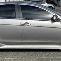 Mitsubishi Lancer 1,6L 2014