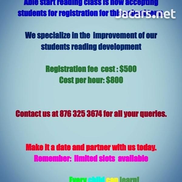 tutoring service-1
