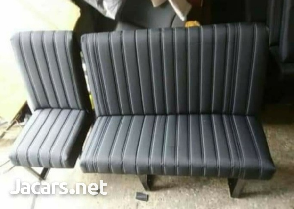 WE BUILD AND INSTALL BUS SEATS.COME TO THE EXPERTS-5