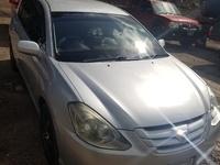 Toyota Caldina 1,5L 2007
