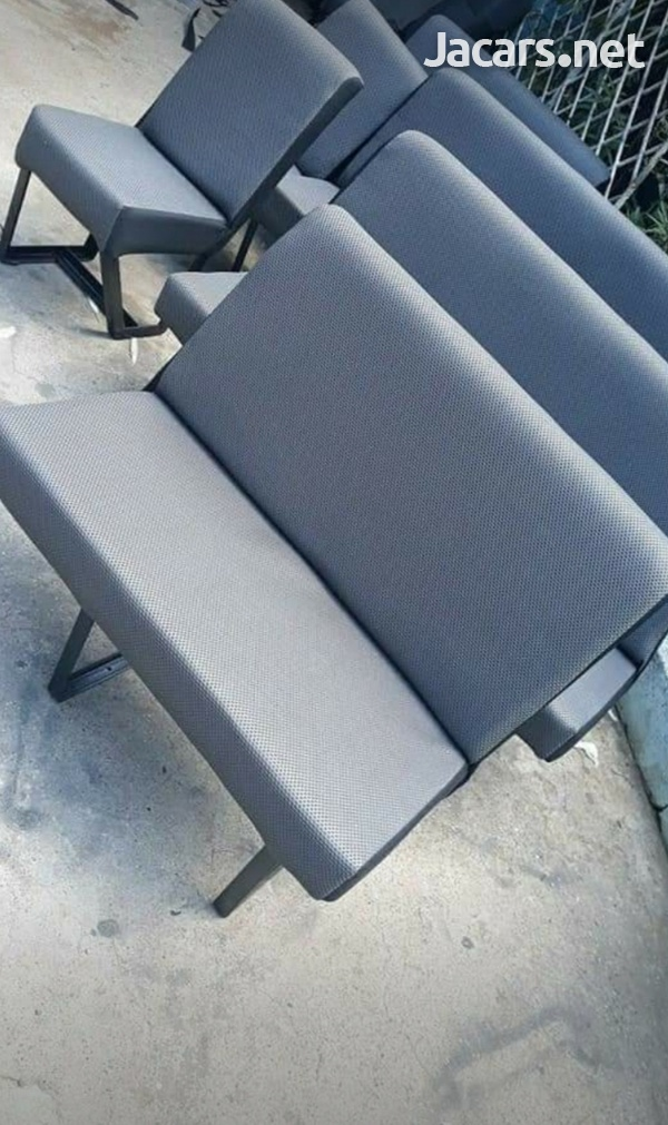 WE BUILD AND INSTALL BUS SEATS.COME TO THE EXPERTS-1