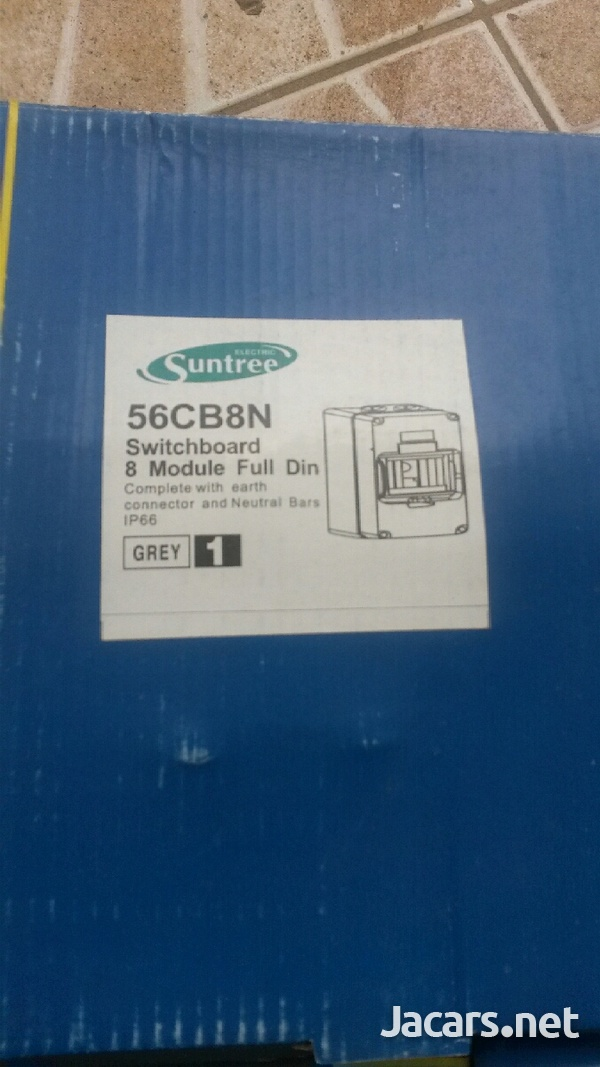 solar combiner box-1