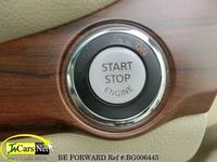 Nissan Teana 2,4L 2013