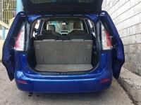 Mazda Premacy 2,5L 2008
