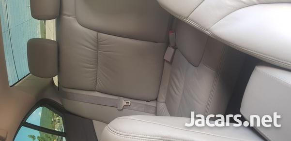 Honda Civic 1,6L 2014-9
