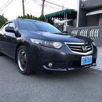 Honda Accord 2,0L 2011