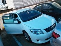 Toyota Fielder 1,2L 2012