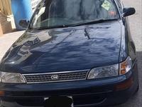 Toyota Corolla 1,4L 1994